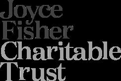Joyce Fisher Charitable Trust