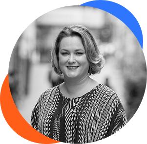 Nikki Flexman - CEO